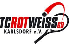 TC RW Karlsdorf